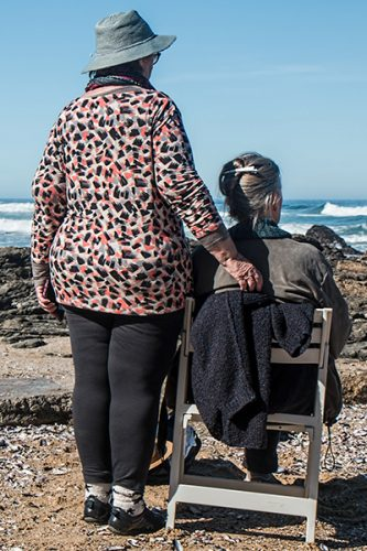 elder old age relatives and special needs and family care dispute resolution services sydney