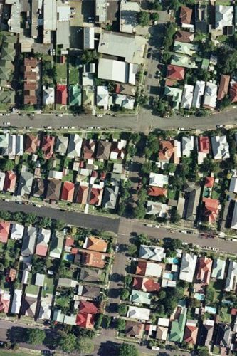 neighbourhood and neighbours dispute resolution and negotiation services in sydney australia